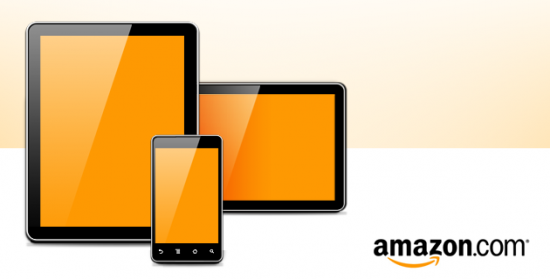 amazon-devices-550x279