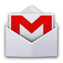 GMAILicon