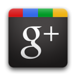 GOOGLEPlusIcon