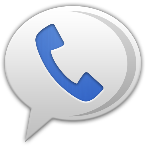 Updated Google Working Mms Support Into Google Voice