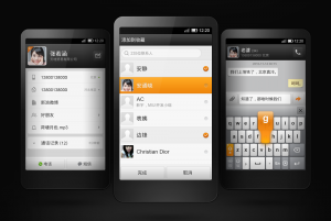 MIUI_Design_Default