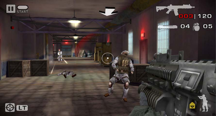 (HOT) android games again! Back with more fun! Battlefield_bc_2_xperia_play_3