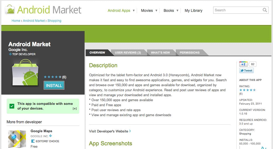 http://phandroid.s3.amazonaws.com/wp-content/uploads/2011/08/AndroidMarketintheMarket.jpg