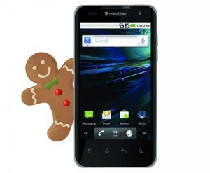 G2X-Android-Gingerbread