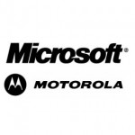 Microsoft-vs-Motorola-Second-Lawsuit-2