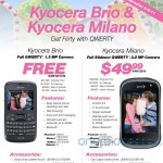 Sprint milano_playbook