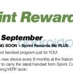 Sprint rewards-me_plus_playbook