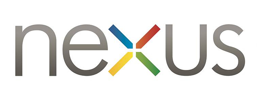 > What you expecting from the next Nexus? - Photo posted in BX Tech | Sign in and leave a comment below!