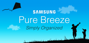 PureBreezeBanner
