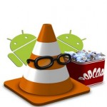 VLC Media player for Android 150x150 Unofficial VLC Beta app plays all video formats, available for select devices | Tech NEWS