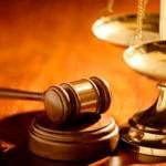 dayton_lawyer_bar