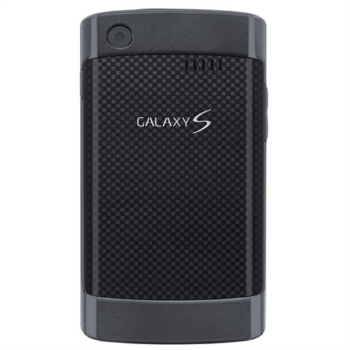 samsung-captivate-back