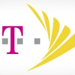 sprint_tmobile