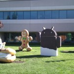 11 1 150x150 Engineer: Android Will Never Be Completely Smooth Thanks to Design Framework | Tech NEWS