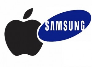 http://phandroid.s3.amazonaws.com/wp-content/uploads/2011/10/Apple-vs-Samsung-icon.jpg