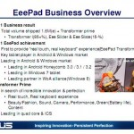 Asus eeepad_business_overview