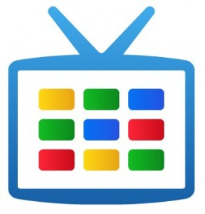 Google-TV-Logo