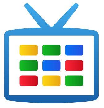 Klip TV 1.0 - Online Klip, Radyo, Canlı Tv, Dizi ve Film İzleme Programı