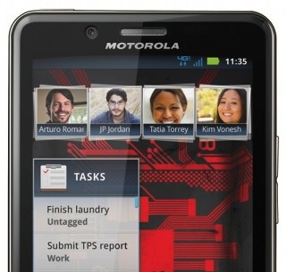 motorola droid bionic gets revived with official jelly bean rollout motorola jelly bean changes might continue inside q1 2013 320x305