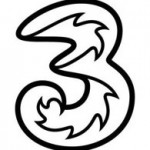 Three UK logo CROPPED