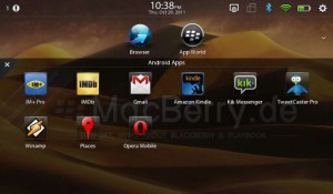 android_apps blackberry playbook