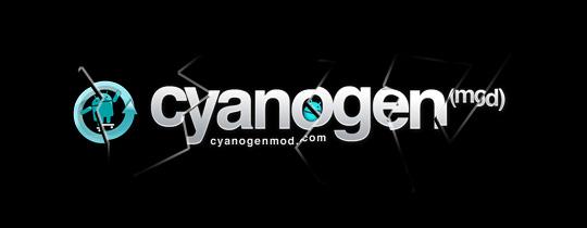 http://phandroid.s3.amazonaws.com/wp-content/uploads/2011/10/cyanogen.jpg
