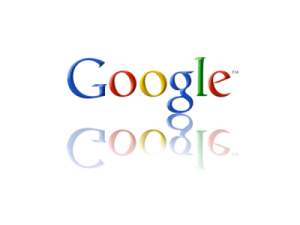 google-logo-18