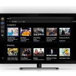 google-tv-hc2