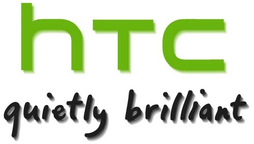 htc logo2 Partner