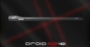 razr-droiddoes