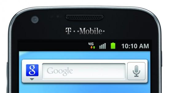 Дашборд mobile partner. Для huawei e3276.