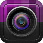 Android Photobooth icon