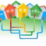 Google fiber_house
