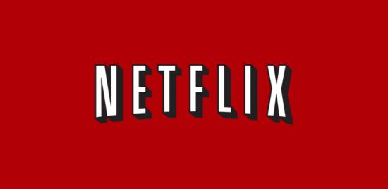 Netflix bannerf-705-5