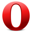 Opera Mobile icon hi-124-5