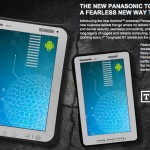 Panasonic Toughpad banner CROPPED