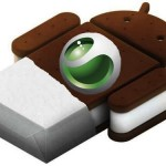 Sony-Ericsson-Google_Ice_Cream_Sandwich