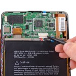amazon-kindle-fire-teardown