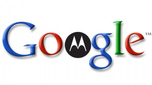 googlemotorola