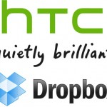 htc-dropbox-icon