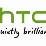 htc-logo square