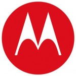 moto logo icon