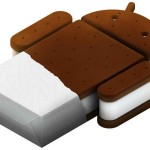 nexus-prime ICECREAMSANDWICH