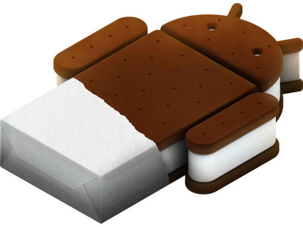 Ice Cream Sandwich rolling out globally to Sony Xperia P