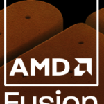 AMD ICS cropped