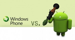 Android_vs_WP7