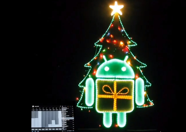 How to get unlimited free holiday music on your phone or tablet
