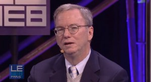 ERICSchmidt