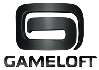 Gameloft Weekend Sale Starts NOW – All Games Only 99 Cents