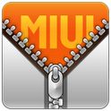 MIUI icon